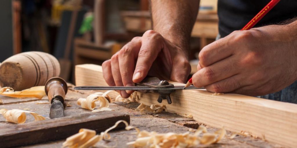 This image has an empty alt attribute; its file name is carpentry-1200x600-1-1024x512.jpg